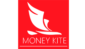 Money kite